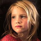 Buscamos a la familia Ryvendel (1/6) - Página 19 People_morgana-davies